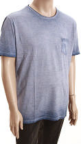 men's T-Shirt short sleeve 21726 from camel active