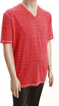men's T-Shirt short sleeve 21727 from camel active
