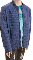 men's jacket 21749 from camel active